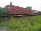 2004-08-30.7683.Guelph_Junction.jpg