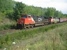 2004-08-30.7690.Scotch_Block.jpg