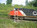 2004-08-30.7693.Scotch_Block.jpg