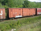 2004-08-30.7703.Scotch_Block.jpg