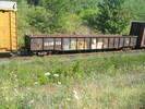 2004-08-30.7734.Scotch_Block.jpg