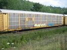 2004-08-30.7737.Scotch_Block.jpg