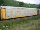 2004-08-30.7738.Scotch_Block.jpg