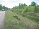 2004-08-30.7742.Scotch_Block.jpg