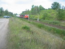 2004-08-30.7743.Scotch_Block.jpg
