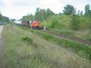 2004-08-30.7744.Scotch_Block.jpg