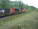 2004-08-30.7751.Scotch_Block.jpg