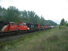 2004-08-30.7771.Scotch_Block.jpg
