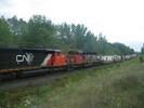 2004-08-30.7774.Scotch_Block.jpg