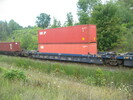 2004-08-30.7779.Scotch_Block.jpg