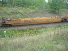 2004-08-30.7782.Scotch_Block.jpg