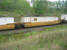 2004-08-30.7783.Scotch_Block.jpg