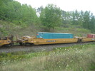 2004-08-30.7788.Scotch_Block.jpg