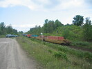 2004-08-30.7789.Scotch_Block.jpg