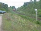 2004-08-30.7790.Scotch_Block.jpg