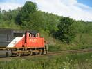 2004-08-30.7812.Scotch_Block.jpg