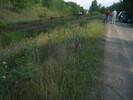 2004-08-30.7839.Scotch_Block.jpg