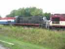 2004-09-02.7875.Guelph.jpg