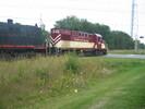 2004-09-02.7877.Guelph.jpg