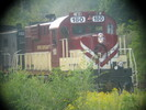 2004-09-02.7890.Guelph.jpg