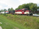 2004-09-02.7897.Guelph.jpg