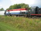 2004-09-02.7900.Guelph.jpg