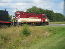 2004-09-02.7902.Guelph.jpg