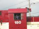 2004-09-02.7905.Guelph.jpg