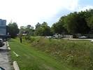 2004-09-02.7909.Guelph.avi.jpg