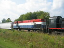 2004-09-02.7913.Guelph.jpg