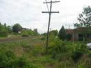 2004-09-09.7982.Ingersoll.jpg