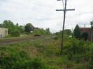 2004-09-09.7983.Ingersoll.jpg