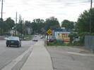 2004-09-09.8027.Ingersoll.jpg