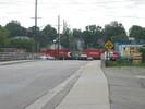 2004-09-09.8031.Ingersoll.jpg