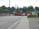 2004-09-09.8032.Ingersoll.jpg