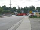 2004-09-09.8033.Ingersoll.jpg