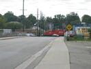 2004-09-09.8034.Ingersoll.jpg