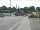 2004-09-09.8037.Ingersoll.jpg