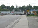 2004-09-09.8040.Ingersoll.jpg