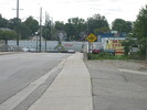 2004-09-09.8043.Ingersoll.jpg