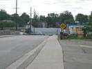2004-09-09.8045.Ingersoll.jpg