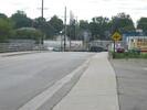 2004-09-09.8047.Ingersoll.jpg