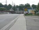 2004-09-09.8050.Ingersoll.jpg