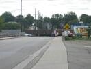 2004-09-09.8052.Ingersoll.jpg