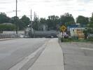 2004-09-09.8053.Ingersoll.jpg