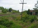 2004-09-09.8058.Ingersoll.jpg