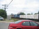 2004-09-09.8072.Ingersoll.jpg