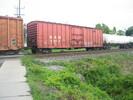 2004-09-09.8079.Ingersoll.jpg