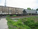 2004-09-09.8082.Ingersoll.jpg