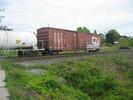 2004-09-09.8084.Ingersoll.jpg